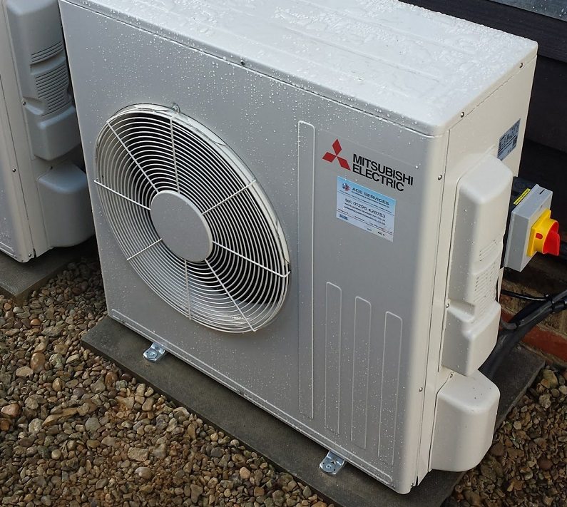 A Look At R32: The Low GWP Refrigerant