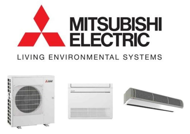 5 Distinct Features of Top Mitsubishi Electric Commercial Air Conditioning Systems That Make All the Difference.jpg