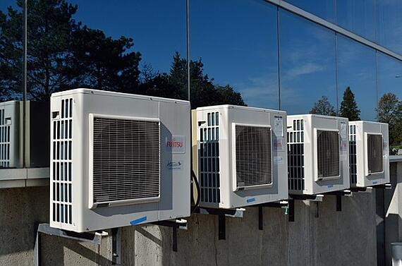 What_To_Ask_Your_Commercial_Air_Conditioning_Company_In_Milton_Keynes_Before_They_Install_Your_System.jpg