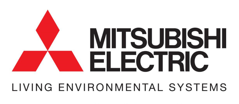 Mitsubishi Air Conditioning Finance (MEL Finance).png